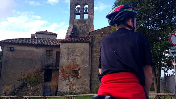 Toscana-paa-cykel
