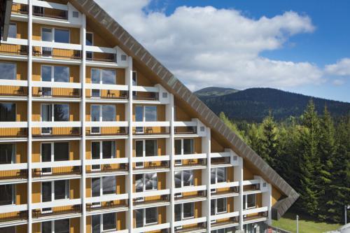 OREA Vital Hotel Sklar1