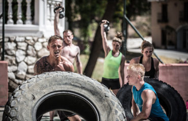 CrossFit--Camp-Marbella