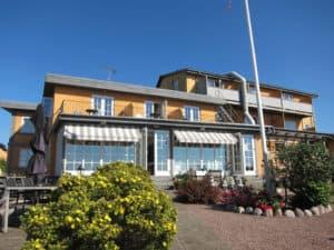 Hotelpension Herold