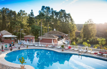 Swimmingpool-Finca-Naundrup