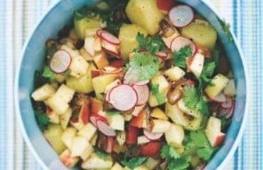 Umahro salat
