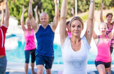 Yoga-paa-Finca-Naundrup