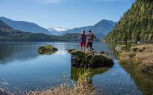 Altauseer-søen