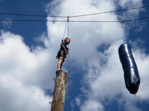 High-rope-challenge1