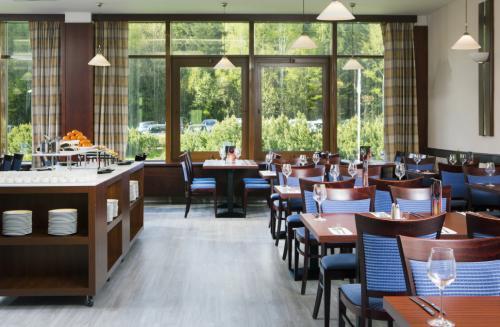OREA Vital Hotel Sklar9